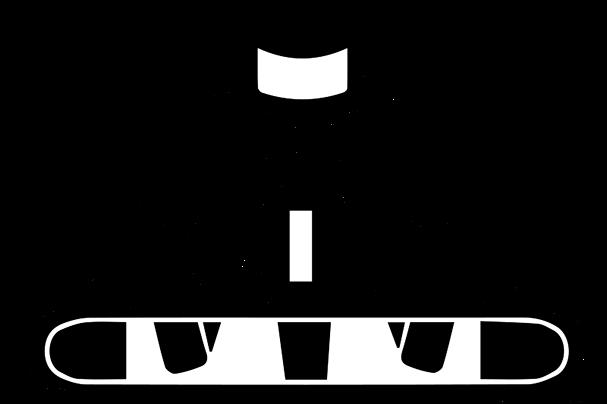 kart-icon2_2x
